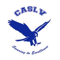 Coral Academy of Science Las Vegas Logo