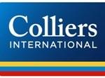 Colliers Logo-94b31443