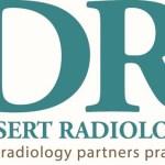 Desert Rad-89f3393a
