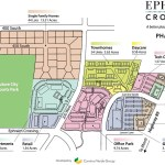 Ephraim Crossing site plan web-9dbabb98