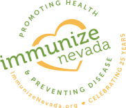 immunize nv-ebeac269