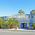 2566 Sherwdood St_Cover Pic-f602c0d1