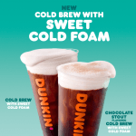 Cold Brew Sweet Cold Foam 2.-49251895