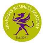 LVBA-Official-Logo (1)-369ccbca