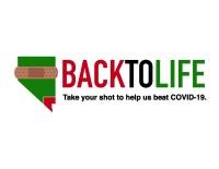 BackToLife Logo- R1-01-5c70be8c