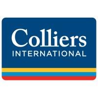 Colliers_Logo_500x500-7887667f