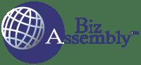 BizA Logo 2-a0915081