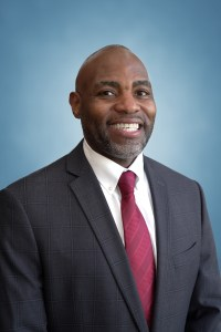 Kelvin Watson, Library District Executive Director (photo)-a4dd22ad