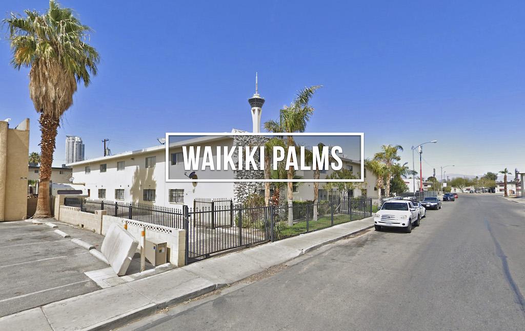 WaikikiPalms_CoverPic-04cfea5d