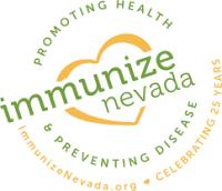 immunize nv-3e5e4022