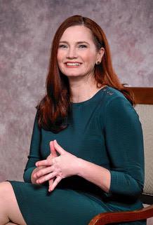 Tonya Ruby