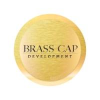 BrassCapDevelopmentLogoHR-90a6a49d