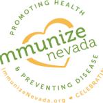 immunize nv-1a15683c