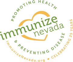 immunize nv-7255f591