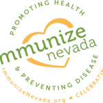 immunize nv-8b9c7c4c