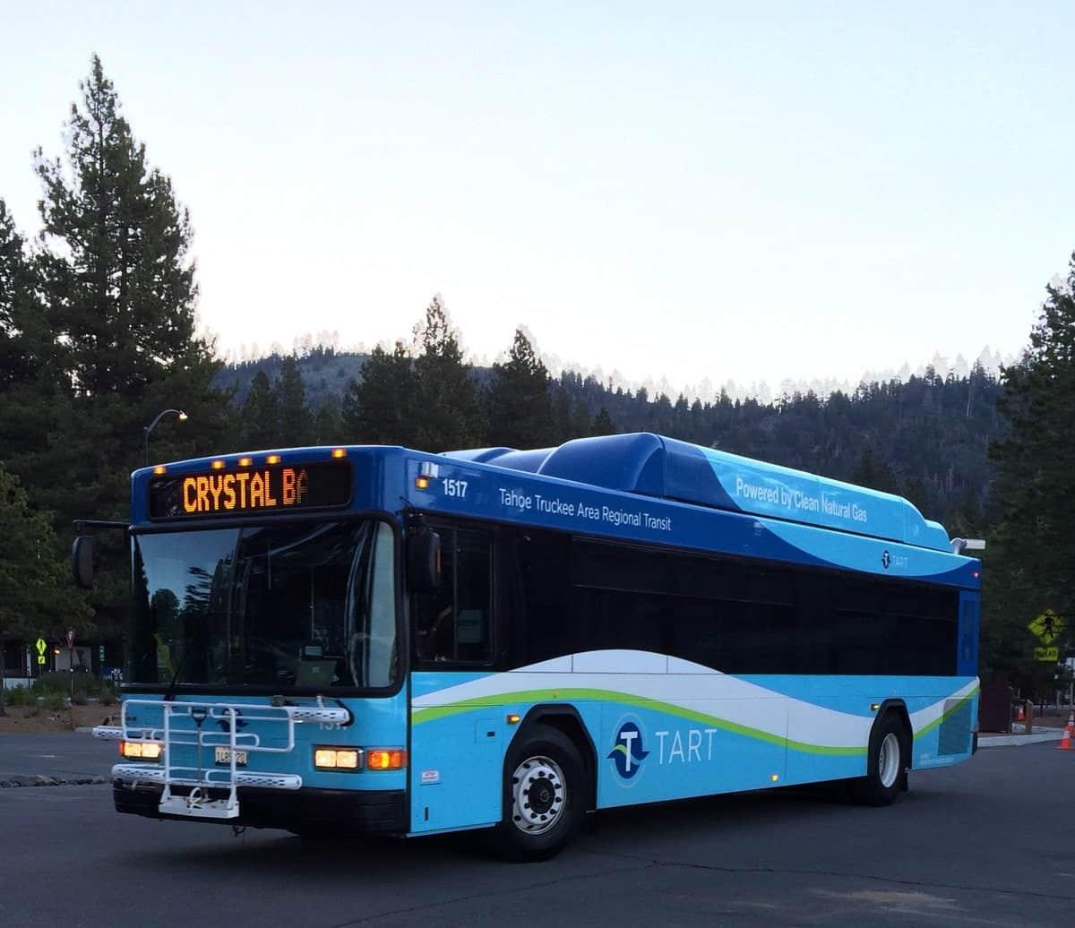 transport 1 aba21287 jpg?fit=1200,1036&ssl=1.