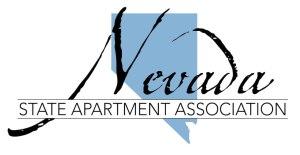 NVSAA-Logo-2018-dfde75a0
