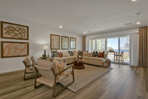 Panorama Touchstone Living-281691c8