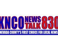 KNCO News Talk 830