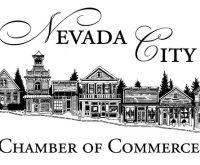 Nevada City Chamber