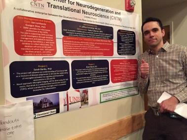 2017 NIH IDEA Western Regional Conference