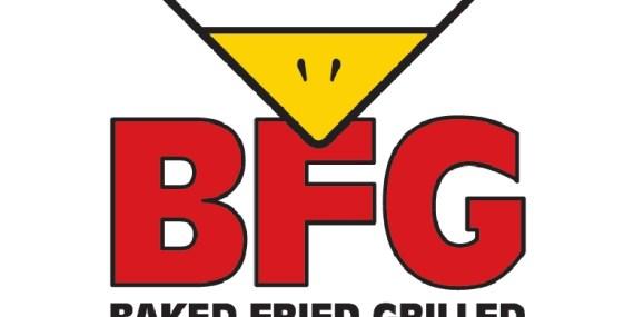 Business Sales Las Vegas BFG Chicken