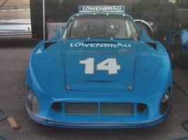 14 935 Porsche
