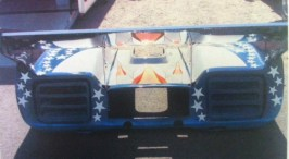 M8D rear