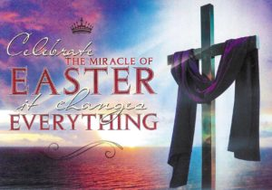 Easter Week_CPC Card