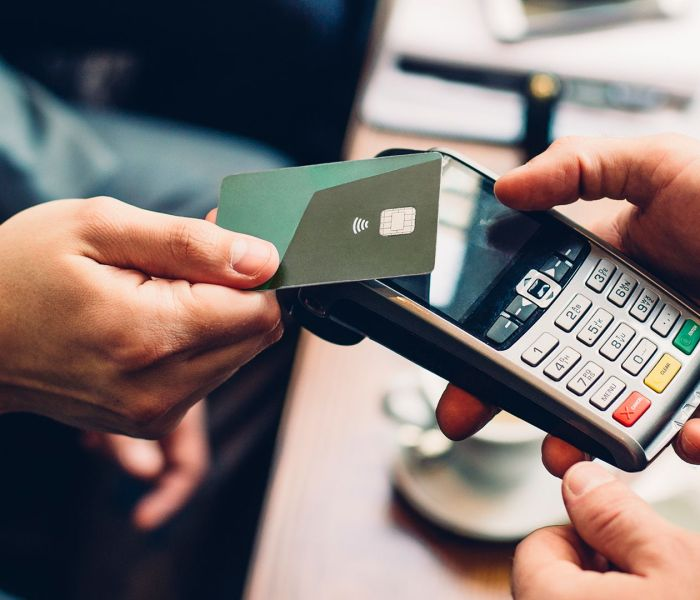 Importance Tips for Fintech Companies