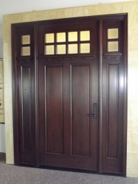 Entry Doors: Pella Front Entry Doors