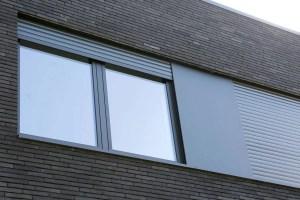 ramen en deuren hasselt