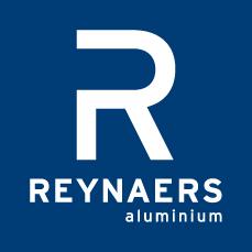 reynaers aluminium limburg