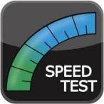 RBB SPPEED TEST