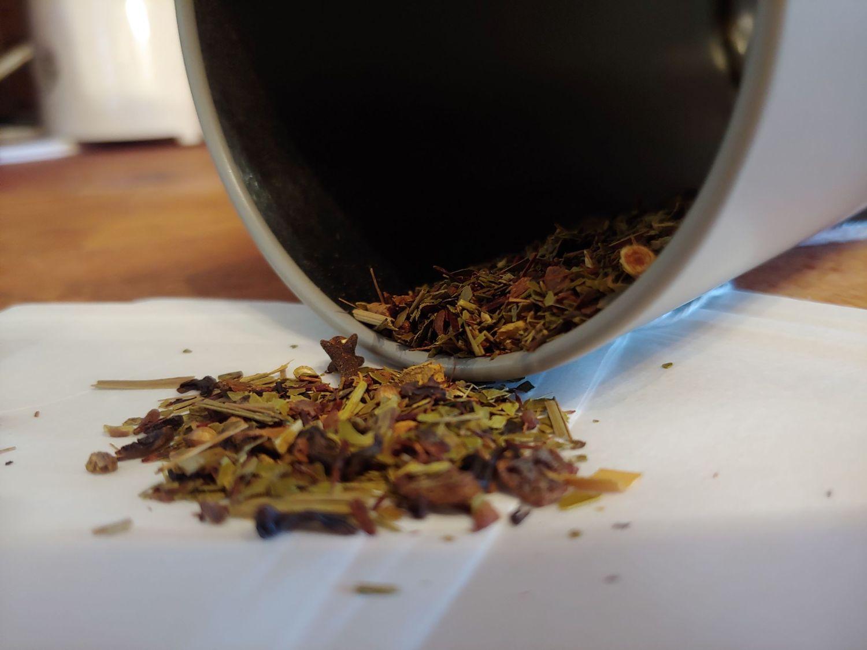 Guide to Enjoying Loose Leaf Tea