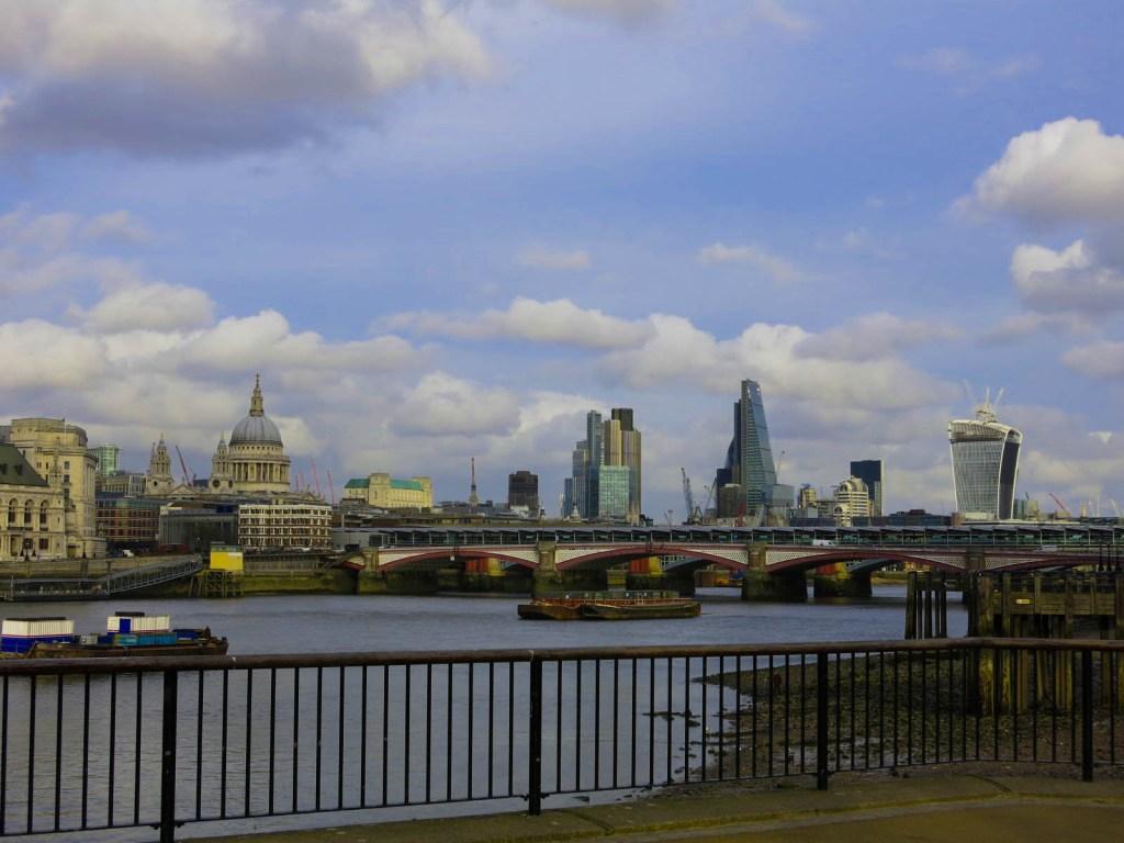 Never Ending Honeymoon | London, UK