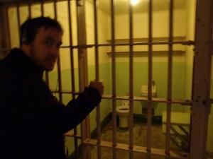 Never Ending Honeymoon   Alcatraz, San Francisco