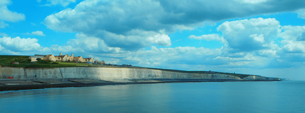46 Brighton cliffs