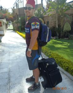 Never Ending Honeymoon | Travel Tips