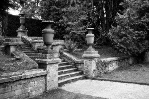 Never Ending Honeymoon | Chatsworth House. Photo: Richard Moore