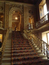 Never Ending Honeymoon | Chatsworth House. Peak District, UK