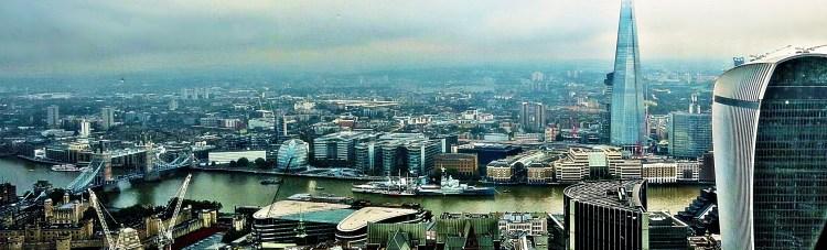 7 London Skyline long for website