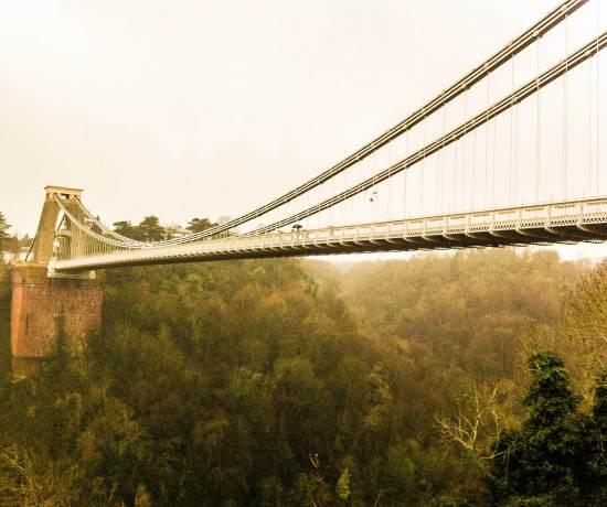 Never Ending Honeymoon | At home in London, UK