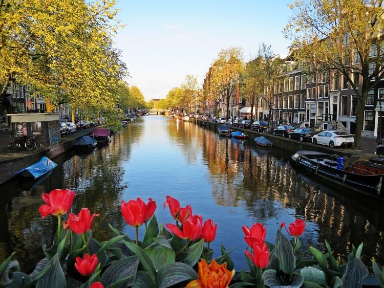 IMG_5999 amsterdam