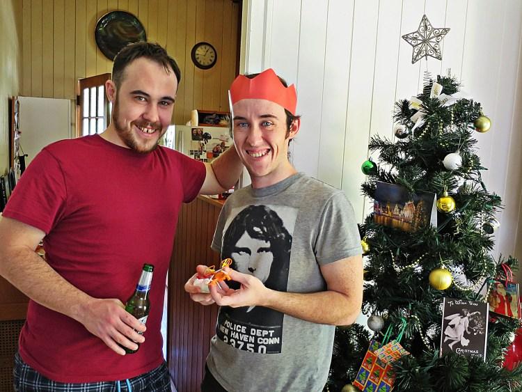 IMG_5899 Daniel and Paul