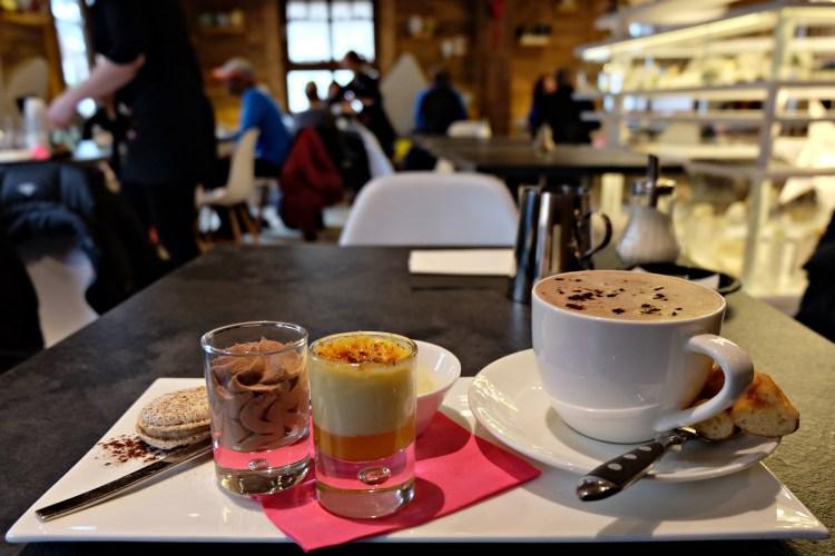 DSCF2010 Tea rooms websize