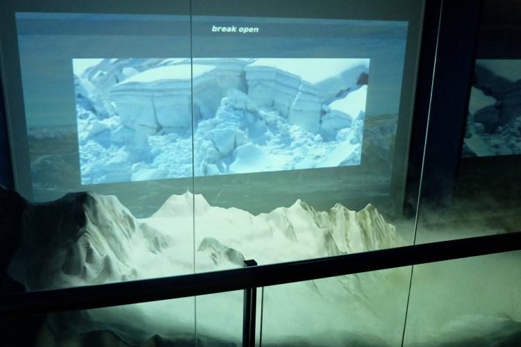DSCF8912 Glacier museum websize