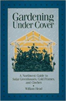 Gardeningundercover