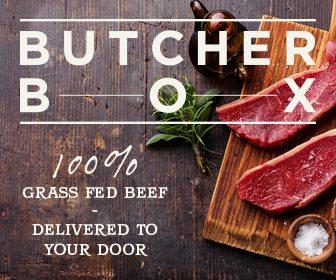 butcherbox-300x250
