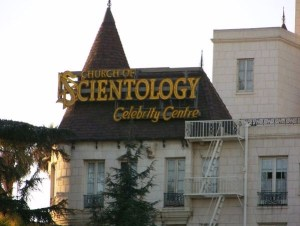 Church-of-Scientology-Celebrity-Centre1